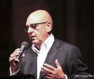 Premio a Roberto Mussapi
