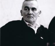 1992-Valentino-Zaichen