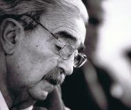2003-Juan-Gelman