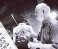 2006-Lawrence-Ferlinghetti