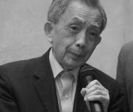 2009-François-Cheng