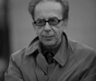 2010-Ismail-Kadare