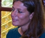 Premio Roncareggi 2013