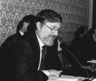 1986-Roberto-Pazzi