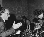 1989-Padre-David-Maria-Turoldo