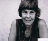 1_bianca-maria-frabotta-premio-poesia-edita-2003