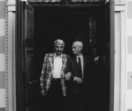 1989 Giorgio Caproni giuria