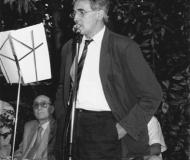 1992 Premio Inedito Valentino Zaichen