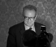 2010 Premio Inedito Valerio Magrelli