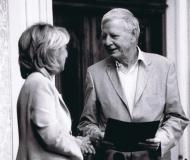 2002-Hans-Magnus-Enzensberger