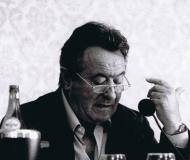 2002 Premio Edito Paolo Bertolani