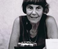 bianca-maria-frabotta-premio-poesia-edita-2003