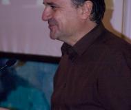 claudio-damiani-premio-poesia-edita-2009