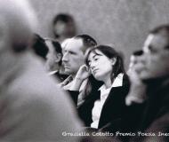 graziella-colotto-premio-poesia-inedita-2006