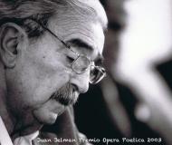 juan-jelman-premio-opera-poetica-2003