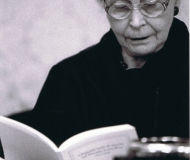 mari-de-rachewiltz-premio-poesia-inedita-2003