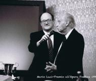 mario-luzi-premio-allopera-poetica-1998