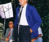 valentino-zaichen-premio-poesia-inedita-1992
