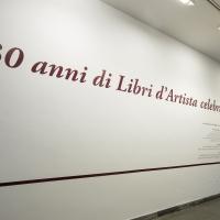 ph. Enrico Amici
