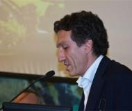 Premio Lerici Pea per la Poesia Inedita a Riccardo Olivieri