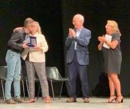 """Premio Lerici Pea """"alla Traduzione"""" 2019 a Marco Sonzogni"""