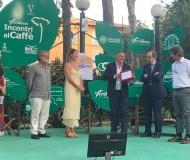Premio Speciale LericiPea 2020 a Renzo Piano